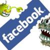فیس بوک قاتل!