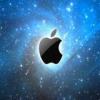 عزاداری اپل