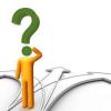 مدل ذهنی راهبردی یا برنامه راهبردی؟
