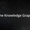نمودار دانش