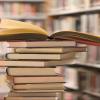 انحلال کتابخانه تخصصی کتابداری و اطلاع رسانی