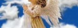 دعای بچه های ایران
